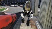 Whitespring Doorman.png