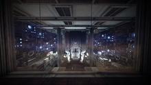 Whitespring bunker 3