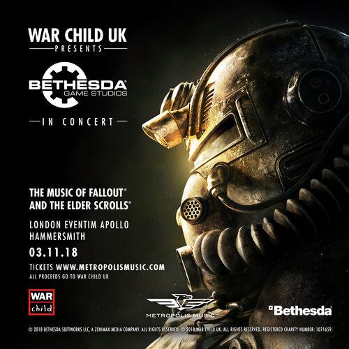 Bethesda Game Studios en concierto.jpg