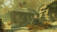 F76 Camp Venture 3