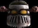 FO3 Mechanists helmet.png