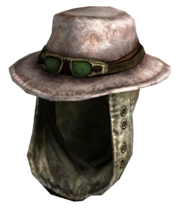 FO3 Stormchaser hat.png
