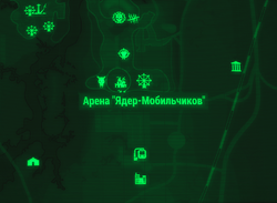 FO4NW map Cola-cars arena1.png