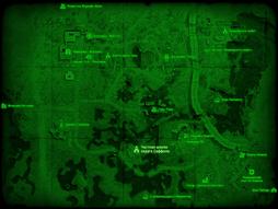 FO4 Частная школа округа Саффолк (карта мира).png