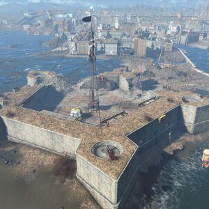 FO4 Castle Aerial.jpg