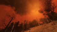 FO76 Blast zone 11