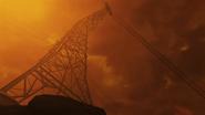 FO76 Blast zone 2