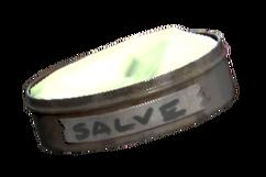 FO76 Healing salve.png