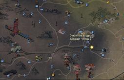 FO76 Hornwright air purifier site 02 map ru.jpg