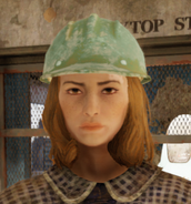 Fallout76 hardhat