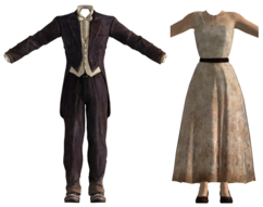 FalloutNV formalWear.png