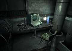Fo3 JST terminal and Quantum.jpg