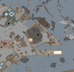 Fo4 VDSG General Atomics Factory local map.jpg