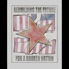 Fo76 Propaganda flyer.png