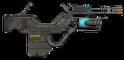 K9000 cyberdog gun.png