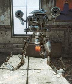 OceanologicalInstructor-Fallout4.jpg
