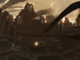 Pitt steelyard