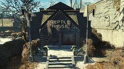 ReptileHouse-NukaWorld.jpg