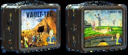 Vault-Tec lunchbox.png