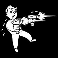 Disparo Rapido.png