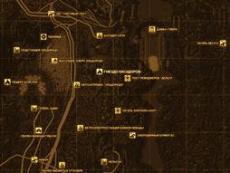 FNV Карта ГНЕЗДО КАСАДОРОВ.jpg