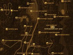 FNV Карта ЛАГЕРЬ ФОРЛОРН-ХОУП - ШТАБ.jpg