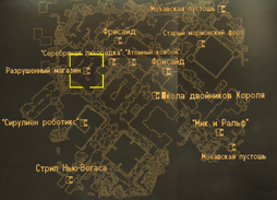 FNV Ruined store locmap.png