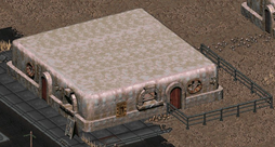 FO2 NCR Building Protection.png
