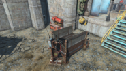 FO4AUT Search for resources