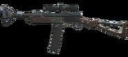 FO4FH Sharpshooter radium rifle