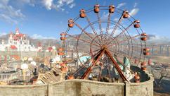 FO4NW Ferris Wheel.png