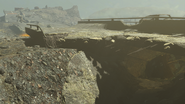 FO4 Cave1