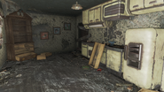 FO4 Cottage inside1