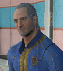 FO4 MarkSummerset.png