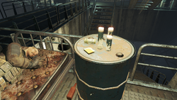 FO4 Your new assignment holotape.png