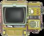 FO76WL Pip-Boy 2000 Mk VII.png