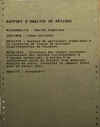 FO76 Analyse résiduelle de Fastnach 03