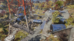 FO76 Horizon's Rest.png
