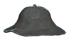 FO76 Old fishermans hat.png