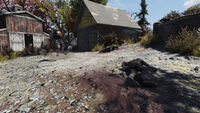 FO76 Orwell Orchards 10