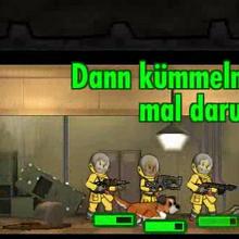 FOS - Quest - Für den Eigelb-Bedard - Kampf 1.png