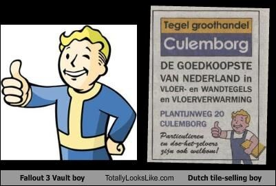 Fallout-2-vault-boy-totally-looks-like-dutch-tile-selling-boy.jpg