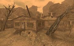 Hopeville mens barracks.jpg