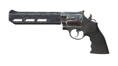 Kelloggs pistol.png