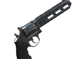 Armas de Fallout 4
