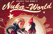 Nat-games-fallout-4-nuka-world