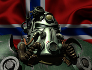 Power armor Norway.png