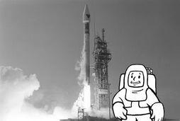 VB DD15 loc Bloomfield Space Center.jpg