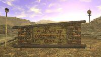 WelcomeToCottonwoodCove
