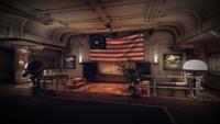 Whitespring bunker 1
